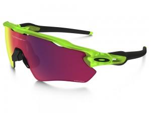 Gafas-deportivas-Oakley-Radar-EV-Path-Matte-Uranium-PRIZM-Road_izq1