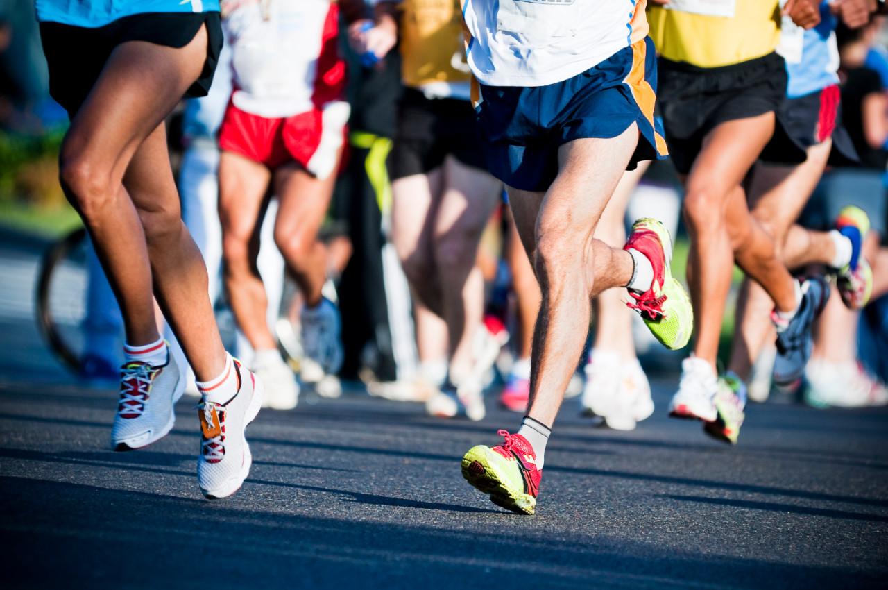 Runners1