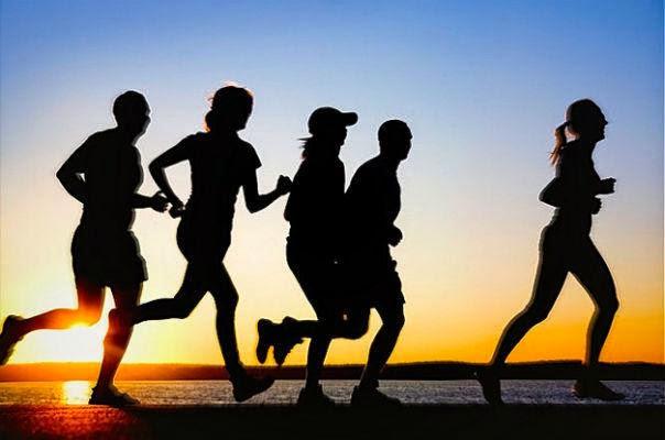 a311f-correr_con_amigos
