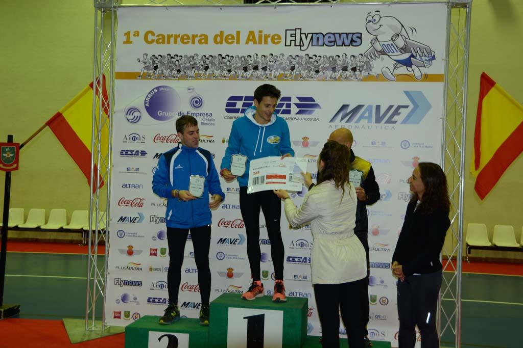 carrera_del_aire-baja_1024-673