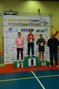 carrera_del_aire-baja_1024-694