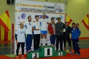 carrera_del_aire-baja_1024-705