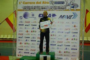 carrera_del_aire-baja_1024-727