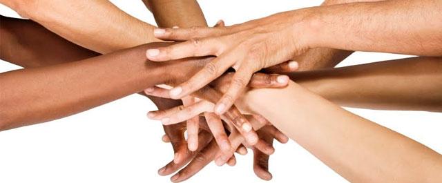 principio-solidaridad-humana-seguros